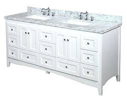 White Bathroom Vanity Without Top T4thecabinet Page 48 Teen Vanity Table Makeup Station Vanity