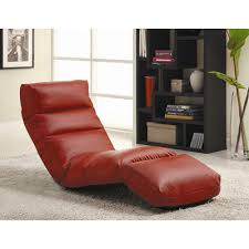 Lumisource Game Chair Buy Low Price Woodbridge Home Designs Gaming Chair Color Red