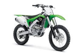 motocross gear gold coast 2018 kx250f ultimate kawasaki gold coast