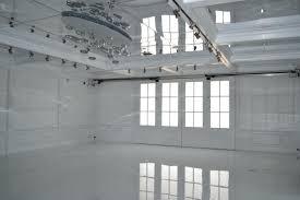 interior garage walls u2013 venidami us