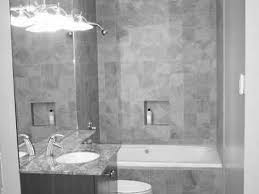 bathroom new bathroom ideas 27 new bathroom ideas black and
