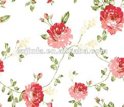 bed sheet fabric bed sheets bed sheet fabric design fabric painting designs bed