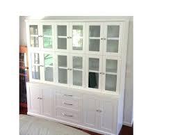 leslie dame media storage cabinet leslie dame media storage cabinet glass door storage cabinet