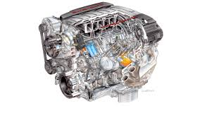 6 2 corvette engine lt1 6 2 liter v 8 for 2014 corvette revealed with 450 hp