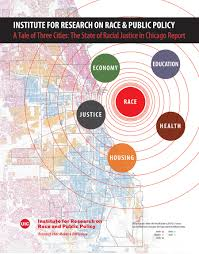 University Of Illinois At Chicago Map by Report Details Chicago U0027s Racial Ethnic Disparities