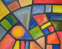 easy abstract paintings 20 easy abstract painting ideas painting
