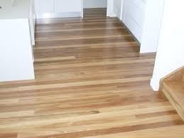 Laminate Flooring Guillotine Direct Stick Laminate Flooring