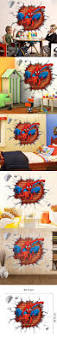 Giant Wall Stickers For Kids Best 25 Wall Stickers For Kids Ideas On Pinterest Army Room
