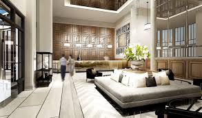 Thai Home Design News by Thailand Archives U2014 Page 2 Of 3 U2014 Hotelintel Co Intelligence For