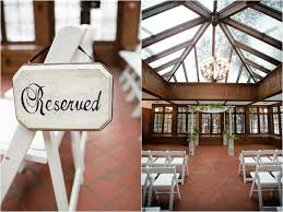 willowdale estate wedding cost 177 best wedding event details at willowdale images on