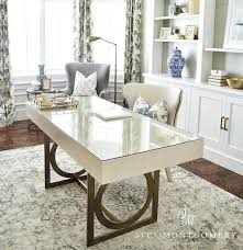 Home Office Furniture Ta Decoration Beautiful Home Office E Furniture Attractive Ideas
