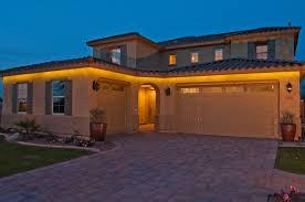 led outdoor strip lighting inspired led outdoor led lighting weather resistant led strip