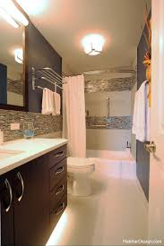 bathroom design chicago bathroom design chicago photo of fine book the whitehall hotel