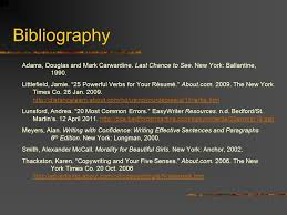 Power Verbs For Your Resume Vivid Verbs And Sensuous Sentences Ppt Video Online Download