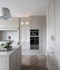 Kitchen Design Images Bespoke Modern Kitchen Design Noel Dempsey