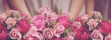wedding flowers quotation beautiful flower arrangements in sheerness