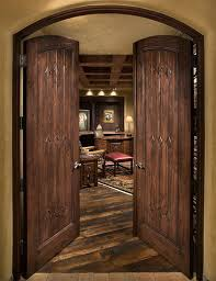 Office Interior Doors The Benefits Solid Wood Interior Doors Home Decor Help