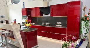 modular kitchen cabinets modular kitchen in thane best modular kitchen thane kitchen designs