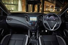 hyundai veloster 2016 interior hyundai veloster turbo review pictures 2012 hyundai veloster