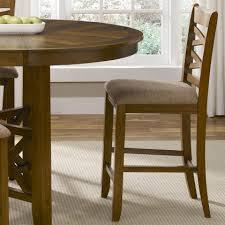 bar stools metal u0026 modern bar stools watson u0027s