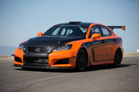 lexus isf 2013 lexus is f ccs r race car conceptcarz com