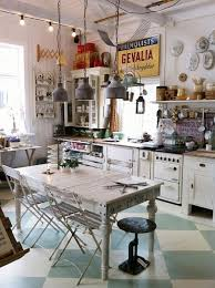 vintage apartment decor wood bohemian kitchen decoration yvette s board pinterest