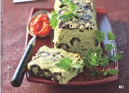comment cuisiner le brocolis 5 manires de cuisiner le brocoli wikihow comment cuisiner des