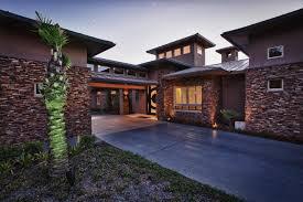 custom home design ideas amazing dean custom homes on home design country house plans building a in the custom home builder logos