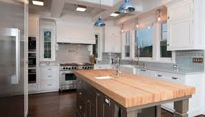 underrated kitchen design must haves nhti alaska