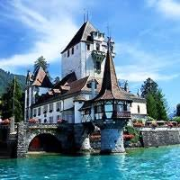 switzerland vacation packages vacation in switzerland tripmasters