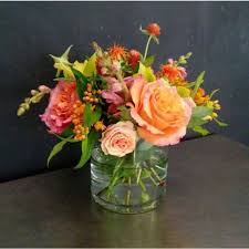 flower delivery baltimore baltimore florist flower delivery by crimson clover floral