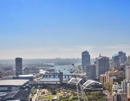 Sydney Apartments For Sale Apartments For Sale In Sydney Nsw Century 21 Australia