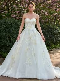 wedding gown 2017 cheap wedding dresses in trend sale tidebuy