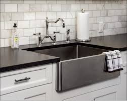 pictures of farmhouse sinks slippery rock gazette nine farmhouse sink designs your customers