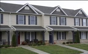 apartment home for rent in lynchburg va 1 bhk tavern grove townhomes apartments lynchburg va apartments for rent