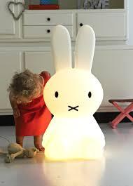 stehlampe kinderzimmer