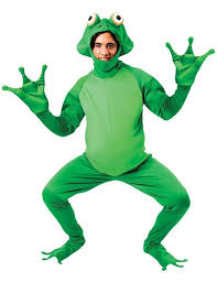Halloween Animal Costumes Adults 25 Frog Costume Ideas Woodland Fairy Costume