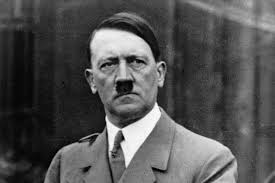 hitler born religion was hitler jewish history