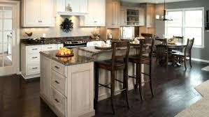 how high is a kitchen island high chairs for island in kitchen astnishing white kitchen design