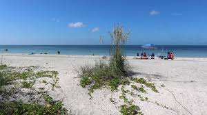 Sanibel Florida Map by Sanibel Island Vacations Sanibel Island Condo Rentals Kings Crown