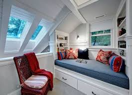 attic bedroom ideas best 25 small attic bedrooms ideas on attic bedrooms