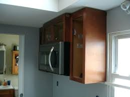 how to install a wall oven in a base cabinet how to install a wall oven how to install a range hood wall vent