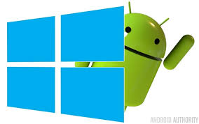 windows for android how to run android apps on windows mac pc 2017 neoadviser