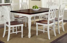 dining room table sets dining room table sets ilashome