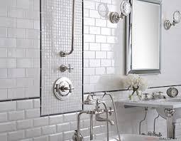 Old Bathroom Ideas Victorian Bathrooms Decorating Ideas Descargas Mundiales Com