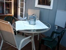 mary ann u0027s house craigslist furniture