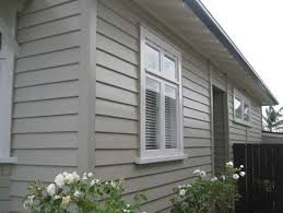 california weatherboard bungalow google search exterior