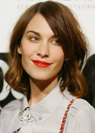 short brown bob haircuts hairstyle picture magz