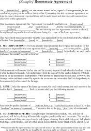 equipment lease agreement equipment lease purchase agreement