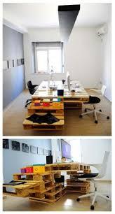 Home Decor Aus Europaletten Holz Paletten Möbel Bastelideen Diy Cool Modern